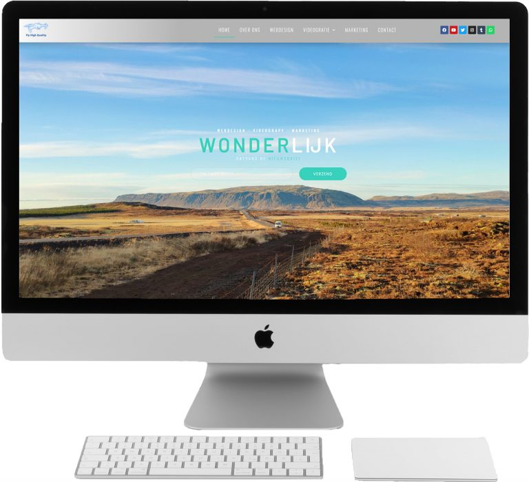 Homepage background only mac solid background for mobile